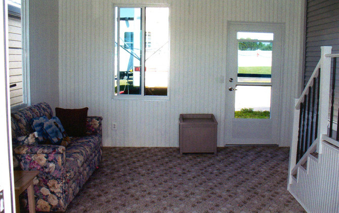 vinyl-glass-rooms-2.jpg
