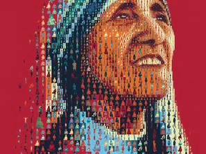 15 Lecciones de la Madre Teresa de Calcuta