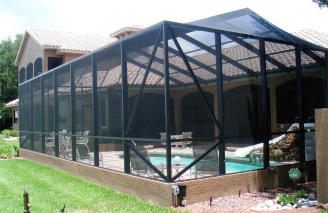 pool-enclosures-2.jpg