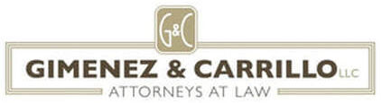 Gimenez & Carrillo LLC Logo.jpg