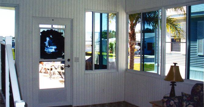 vinyl-glass-rooms-3.jpg