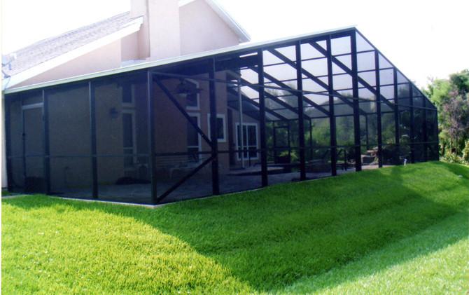 pool-enclosures-3.jpg