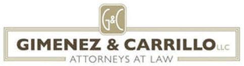 Gimenez & Carrillo LLC Logo.jpg