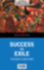 cover_english.jpg