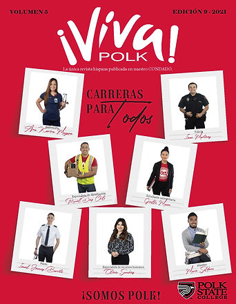 Viva Polk Magazine 9 Cover Page.jpg