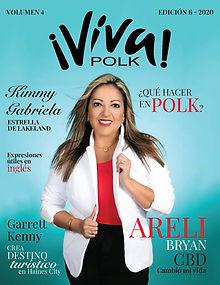 Viva Polk Magazine 6 Cover.jpg