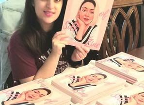 Isabella Vega