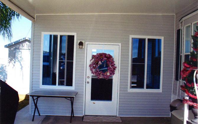 vinyl-glass-rooms-1.jpg
