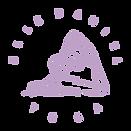 elle logo v7 transparent.png