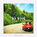 My Dear Album art.jpg