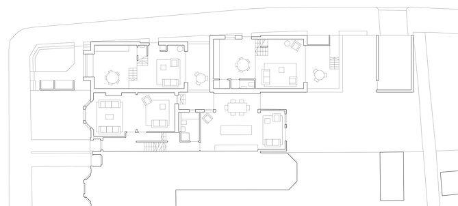 A029_GF-Plan.jpg