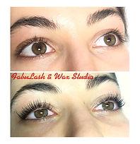 Eyelash Lift2.jpg