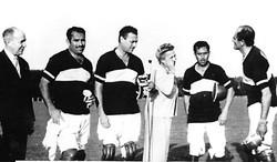 1959 - LAVERSINE