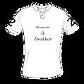 maillot DRAKKAR.png