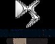 logo DS SALON DEAUVILLE 2019.png