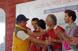 COUPE TIERRA DE GAUCHOS-84.jpg