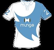 maillot MUNGO 19.png