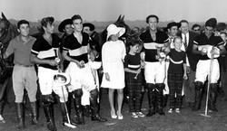 1967 -  SAINTE MESME