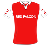 maillot BRONZE RED FALCON.png