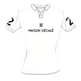 maillot MAISON DECALE.png