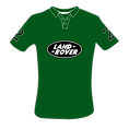 mailloT LAND ROVER.png