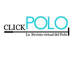 CLICKPOLO_LOGO-1.png