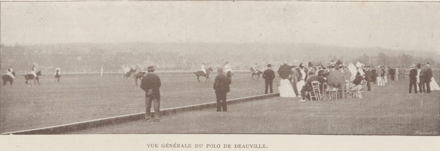 1896 Septembre