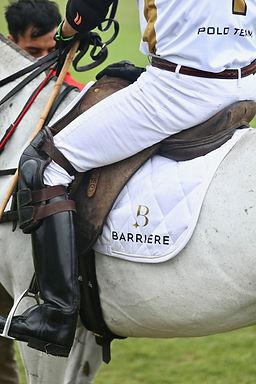BARRIERE - COUPE ARGENT 07-W.Falourd.jpg