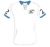 maillot IC POLO-01.png