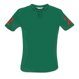 maillot BRONZE LA GRANGE MARTIN.png