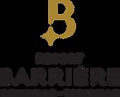 logo resort.png