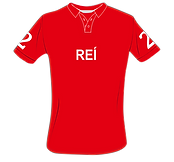 maillot REI.png