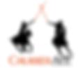 Chukkerapp-2019-logo.png