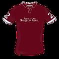 maillot MARQUES DE RISCAL.png