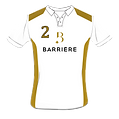 maillot BARRIERE.png