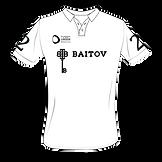 Baitov.png
