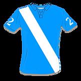 maillots 2020_horus.png