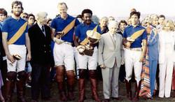 1978 - ANADARIYA