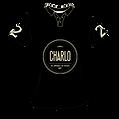 mailloT CHARLO.png