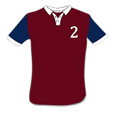 maillot ITW 2.png