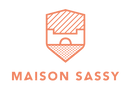 Sassy_Shield_Logo_Pantone_RGB.png