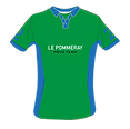 maillot LE POMMERAY.png