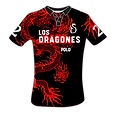maillot DRAGONES-01.png