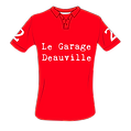 maillot LADIES GARAGE.png