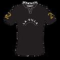 maillot La Villa.PNG