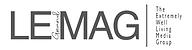 le grand mag 2021 logo.png
