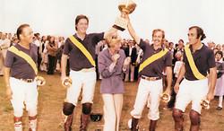 1976 - BRATTAS