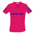 maillot BROK.png