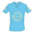 maillot LADIES FOLIE DOUCE.png