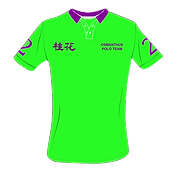 mailloT OSMANTHUS.png